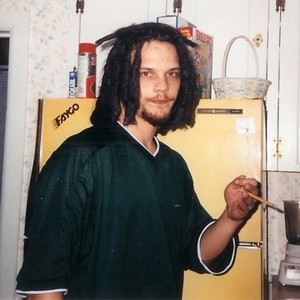 The Riddle Box Biography Shaggy 2 Dope